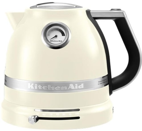 קומקום חשמלי KitchenAid 5KEK1522